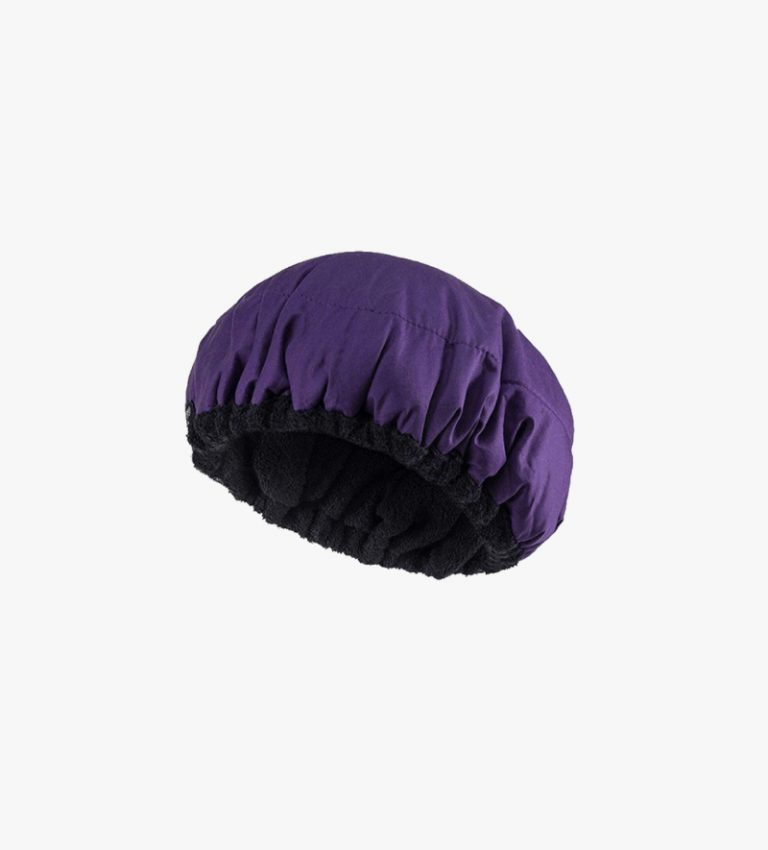 flaxseed cap