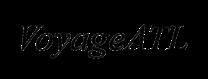 voyage atl logo